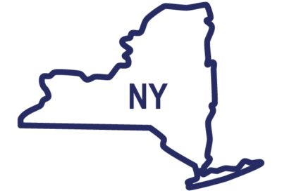 New York Unemployment Tips | Hotel Trades Council (EN)