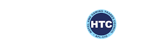 NY and NJ Hotel Workers Union